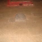 Sri Somanatheshwara Cave temple, Nellitheertha (13)