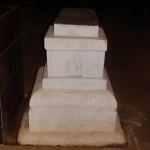 Sri Somanatheshwara Cave temple, Nellitheertha (14)