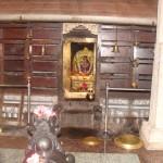 Sri Somanatheshwara Cave temple, Nellitheertha (20)