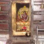 Sri Somanatheshwara Cave temple, Nellitheertha (21)