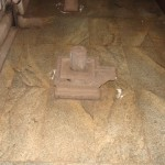 Sri Somanatheshwara Cave temple, Nellitheertha (22)