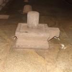 Sri Somanatheshwara Cave temple, Nellitheertha (23)