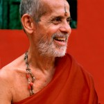 Sri Vishwesha Teertha Swamiji, Pejavara Matha