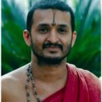 Shri Vidyadeesha Teertha Swamiji, Palimaru Matha