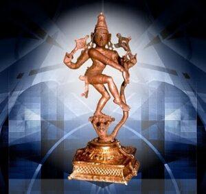 Adamaru  Matha - Kaliya Mardana Krishna