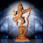 Krishnapura Matha - Kaliya Mardana