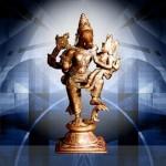 Sode Matha - Sri Bhuvaraha