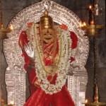 Sri Durga Parameshwari