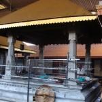 Theertha Mantapa