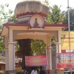 Mundkur Sri Durga Parameshwari Temple