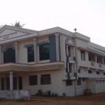 Sri Durgaparameshwari Sabha Bhavana (Kalyana Mantapa)