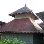 Nandavara Shri Vinayaka Shankaranarayana Durgamba Temple (10)