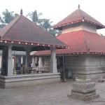 Nandavara Shri Vinayaka Shankaranarayana Durgamba Temple (13)