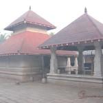 Nandavara Shri Vinayaka Shankaranarayana Durgamba Temple (14)