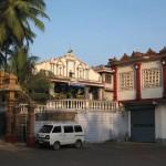 Nandavara Shri Vinayaka Shankaranarayana Durgamba Temple (15)