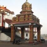 Nandavara Shri Vinayaka Shankaranarayana Durgamba Temple (16)