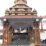 Nandavara Shri Vinayaka Shankaranarayana Durgamba Temple (17)