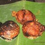Famous Nandavara Appam