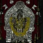 Shri Durge