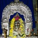Shri Shankaranarayana