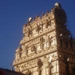 Raja Gopura