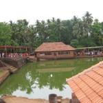 Ananthapura Temple (1)