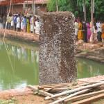 Ananthapura Temple (10)