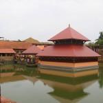 Ananthapura Temple (11)