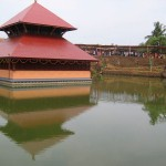 Ananthapura Temple (13)