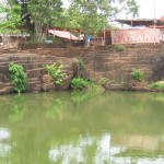 Ananthapura Temple (14)