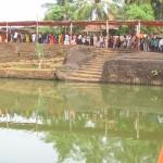 Ananthapura Temple (15)