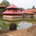 Ananthapura Temple (16)