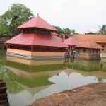 Ananthapura Temple (17)
