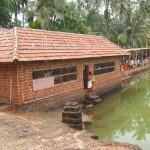 Ananthapura Temple (18)