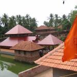 Ananthapura Temple (2)