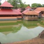 Ananthapura Temple (20)