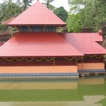Ananthapura Temple (21)