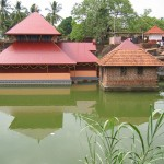 Ananthapura Temple (22)