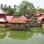 Ananthapura Temple (24)