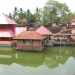 Ananthapura Temple (25)