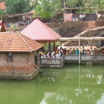 Ananthapura Temple (26)