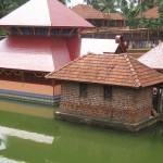 Ananthapura Temple (27)