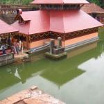 Ananthapura Temple (29)