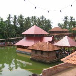 Ananthapura Temple (3)