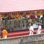 Ananthapura Temple (30)