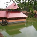 Ananthapura Temple (31)