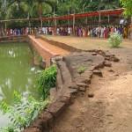 Ananthapura Temple (32)