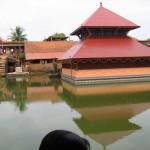 Ananthapura Temple (5)