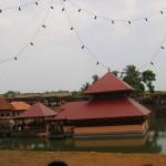 Ananthapura Temple (6)