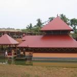 Ananthapura Temple (8)